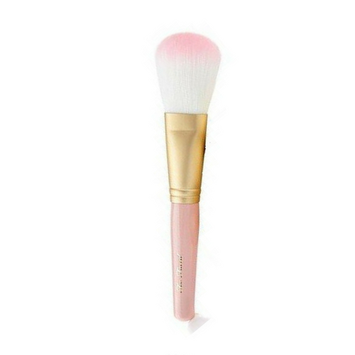 Too Faced FlatBuki Brush - smartzprice