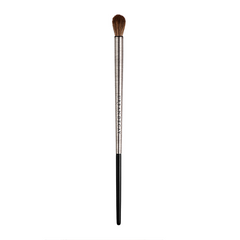Urban Decay Smoky Crease E-201 Brush - Look Incredible