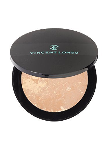 Vincent Longo Velour Pressed Powder 3g
