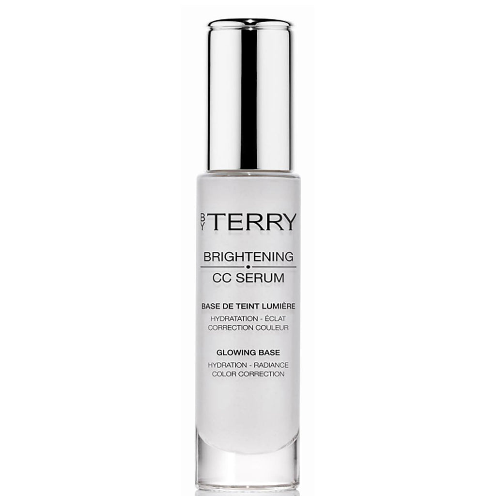 Terry Cellularose Brightening CC Serum 30ml