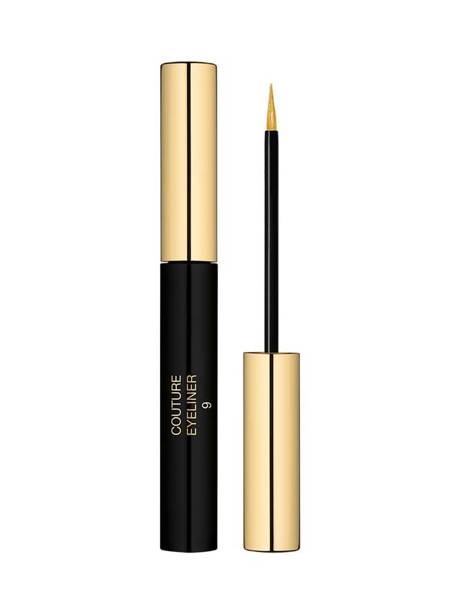 Yves Saint Laurent Couture Eyeliner