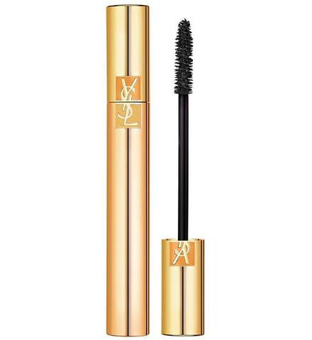 Yves Saint Laurent Faux Cils Volume Effet Mascara - Look Incredible