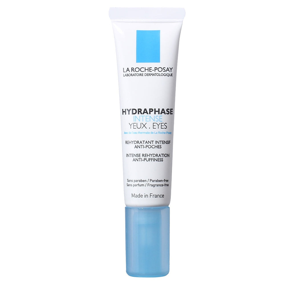 La Roche-Posay Hydraphase Eyes 15ml