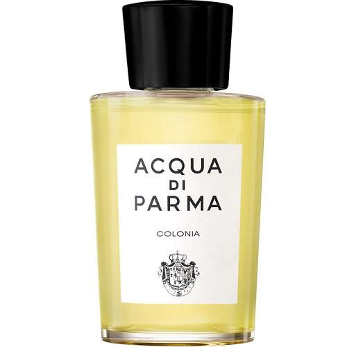 Acqua Di Parma Colonia Eau de Cologne Spray 100ml
