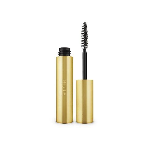 Aerin Lengthening and Volumizing Mascara 5ml - Look Incredible