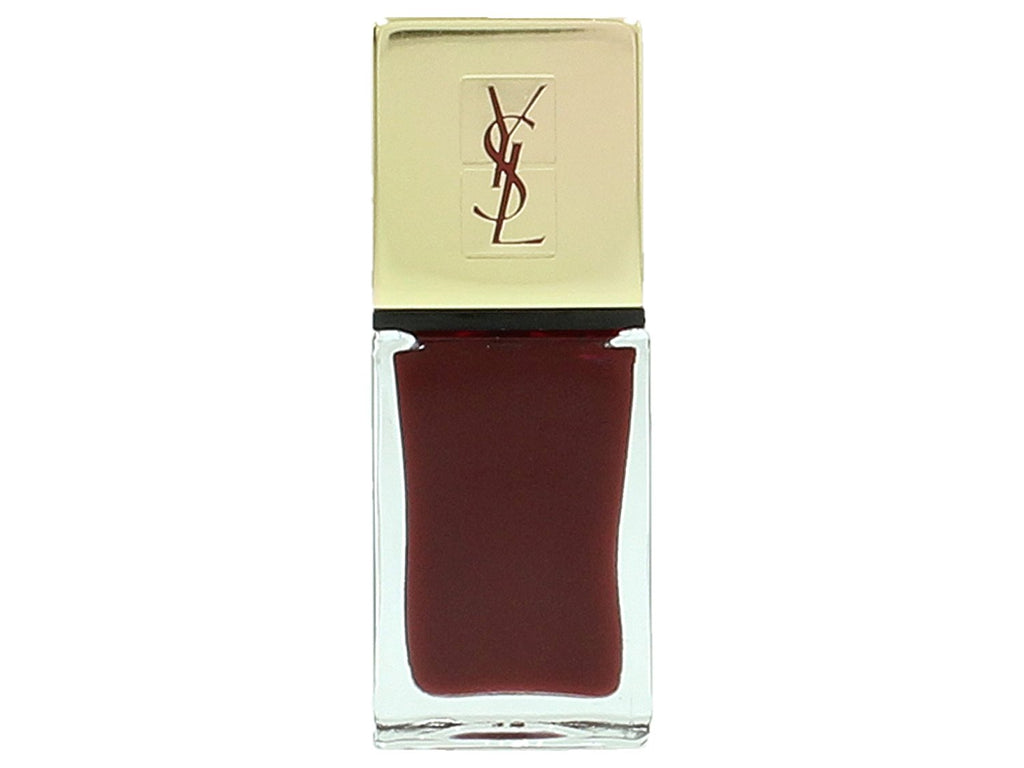 Yves Saint Laurent La Laque Couture Nail Lacquer - Look Incredible