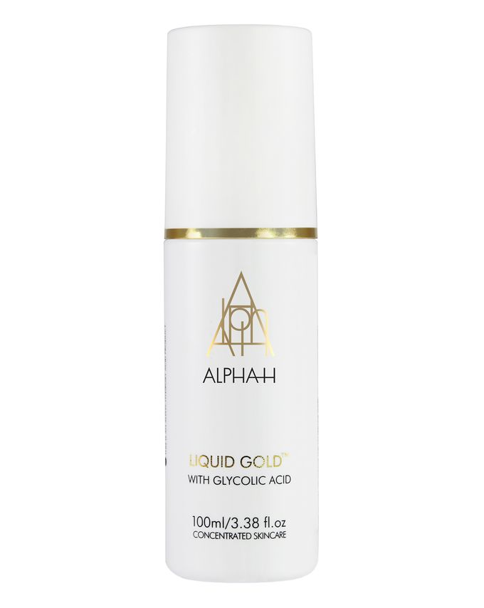 Alpha-H Liquid Gold with Glycolic Acid 200ml