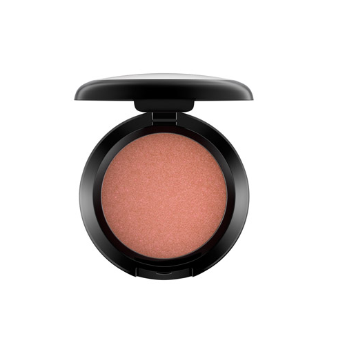 MAC Sheertone Shimmer Blush