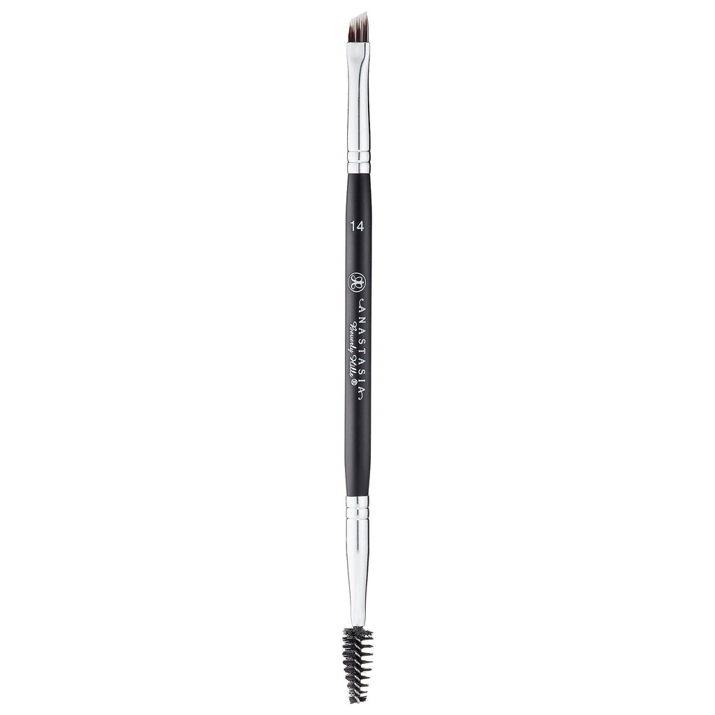 Anastasia Beverly Hills Anastasia Make-Up Brush - A14