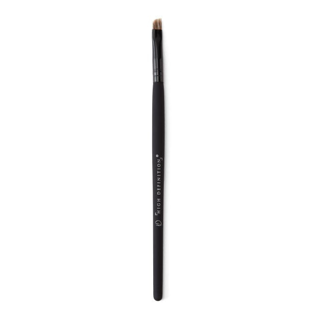 High Definition Angled Brow Brush - smartzprice