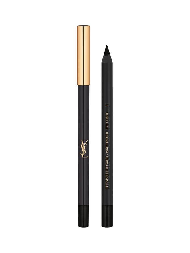 Yves Saint Laurent Dessin Du Regard Waterproof Eye Pencil 120g