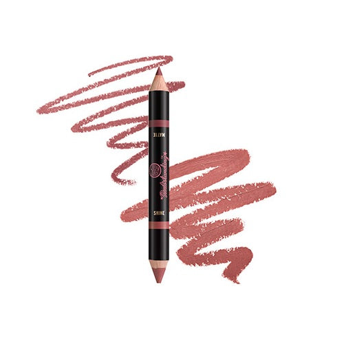 Soap & Glory Pout Standing Lip Contouring Crayon