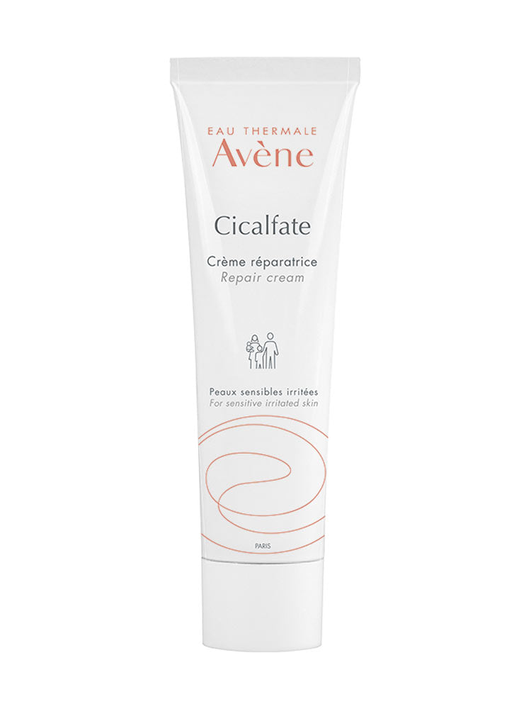 Avene Cicalfate Restorative Cream 100ml