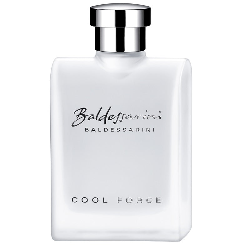 Baldessarini Cool Force Eau De Toilette 50ml