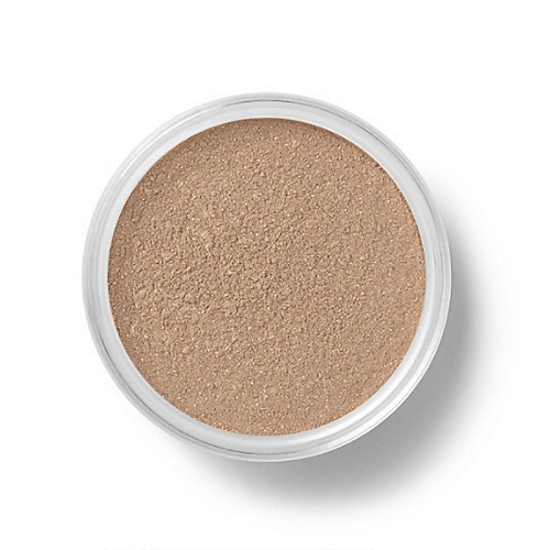 BareMinerals Pure Radiance All-Over Face Colour