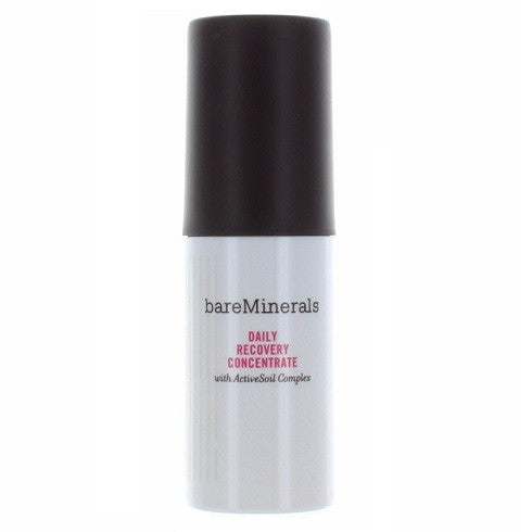 BareMinerals Daily Recovery Concentrate 60ml - smartzprice