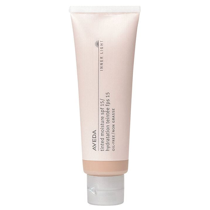 Aveda Mineral Tinted Moisture 50ml