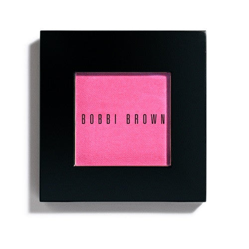 Bobbi Brown Blush - Pale Pink - smartzprice - 1