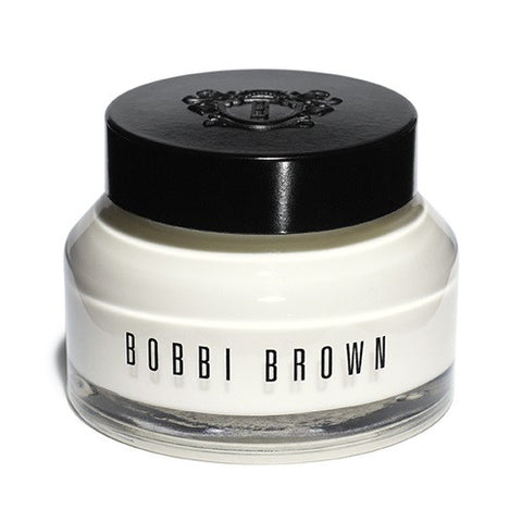 Bobbi Brown Hydrating Face Cream 50ml - smartzprice