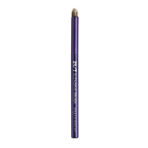 Urban Decay 24/7 Shadow Pencil Blending Brush - smartzprice