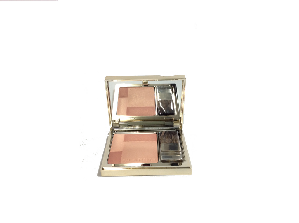 Clarins Blush Prodige Illuminating Cheek Colour