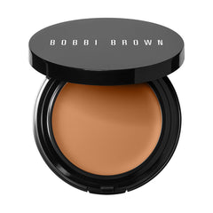 Bobbi Brown Long-Wear Even Finish Compact Foundation - Look Incredible