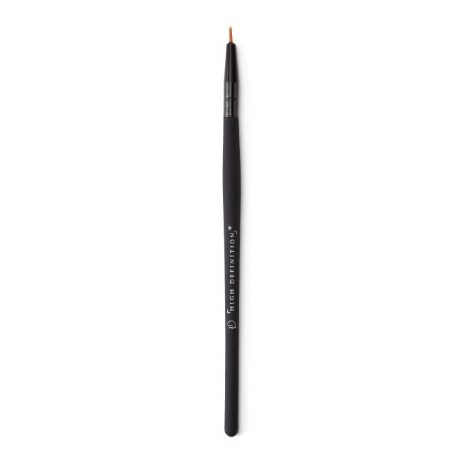 High Definition Eyeliner Brush - smartzprice