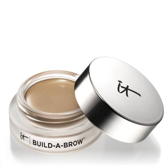 IT Cosmetics Build A Brow 3.5g