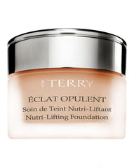By Terry Eclat Opulent Nutri-Lifting Foundation 30ml