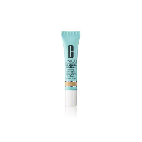 Clinique Anti-Blemish Solutions Clearing Concealer 10ml