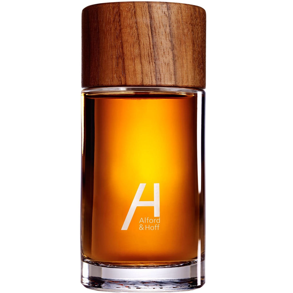 Alford & Hoff Eau De Toilette 100ml