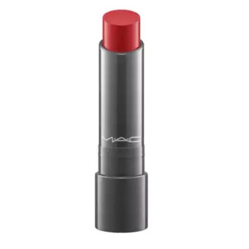 MAC Huggable Lipcolour