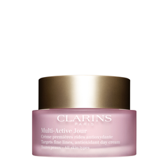 Clarins Multi-Active Day Cream 50ml