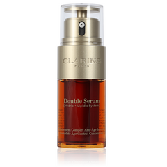 Clarins Double Serum Complete Age Control 50ml
