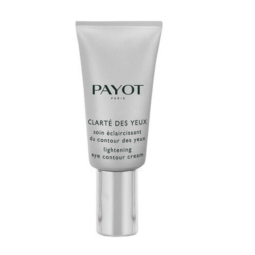 Payot Clarté Des Yeux Lightening Care For The Eye Contours 15ml - smartzprice
