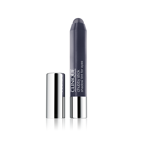 Clinique Chubby Stick Shadow Tint For Eyes - Look Incredible