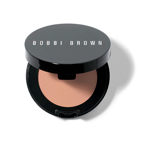 Bobbi Brown Corrector - Look Incredible
