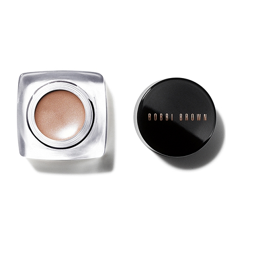 Bobbi Brown Long Wear Cream Shadow - Look Incredible