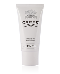 Creed Millesime Aventus After Shave Lotion 75ml