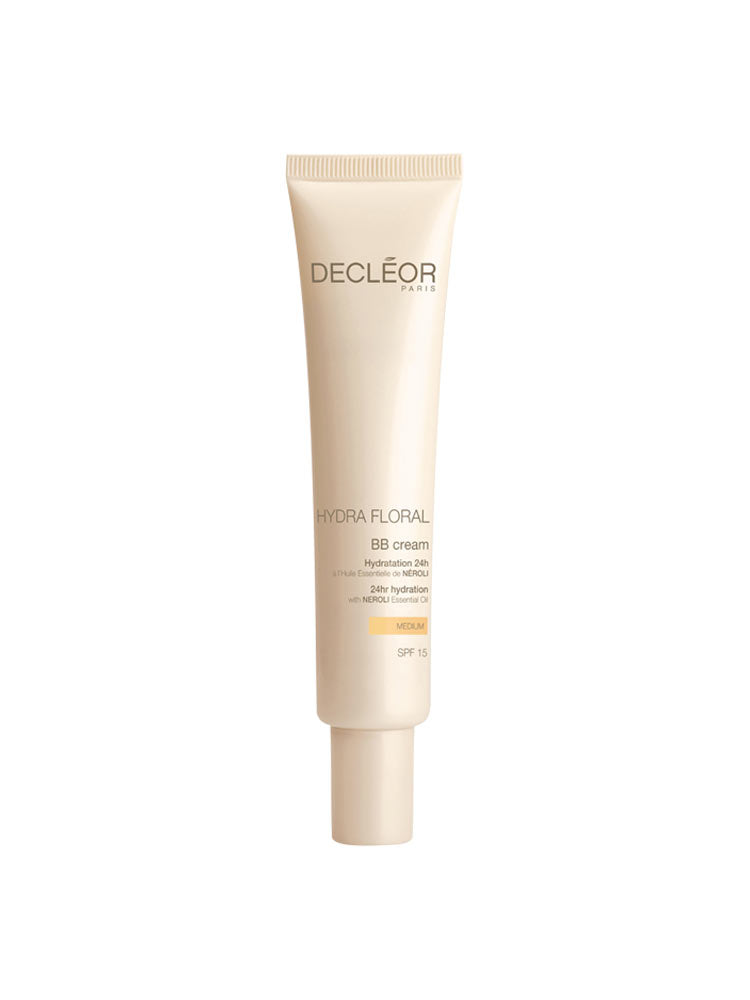 Decleor Hydra Floral BB Cream SPF 15 40ml