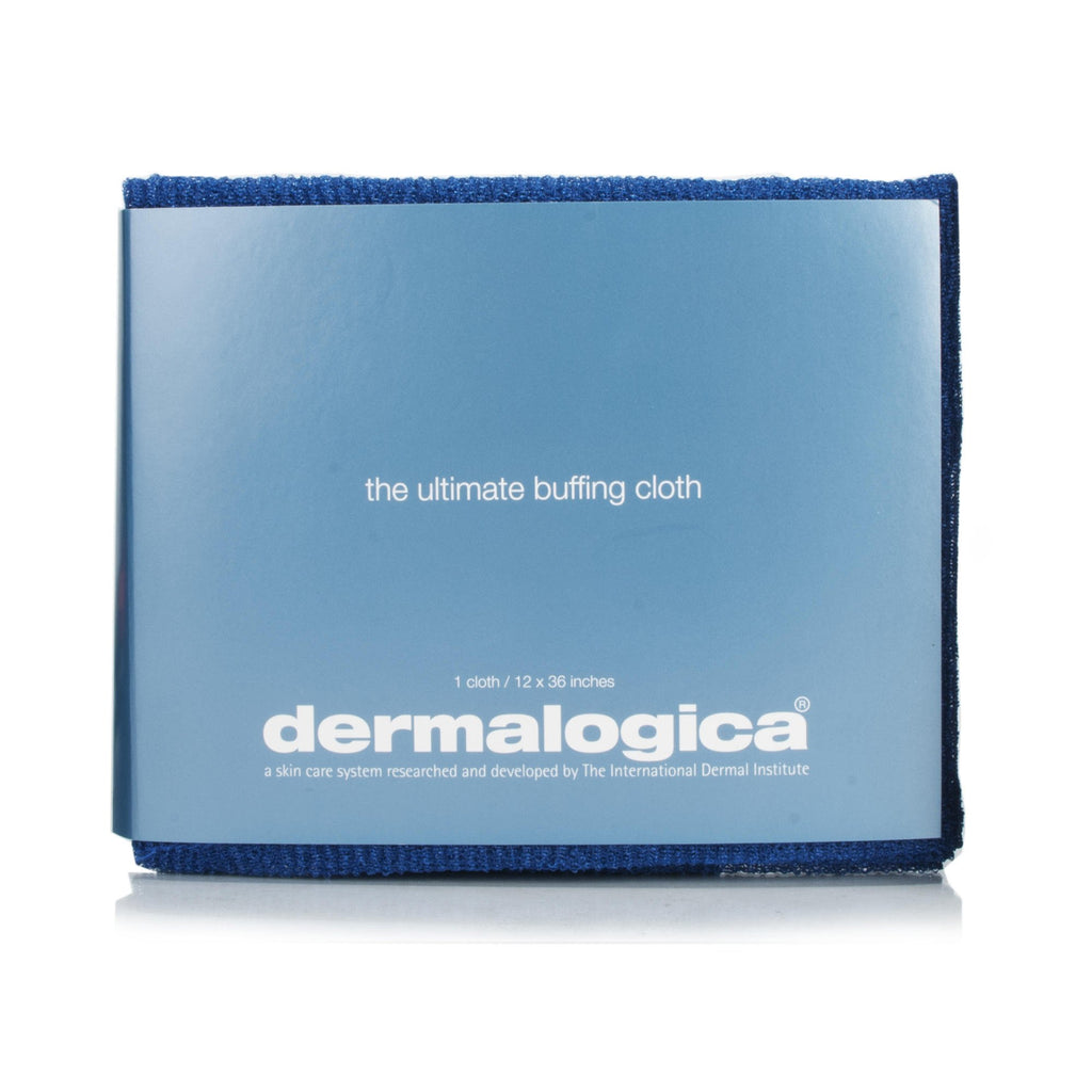 Dermalogica The Ultimate Buffing Cloth (Glitch)