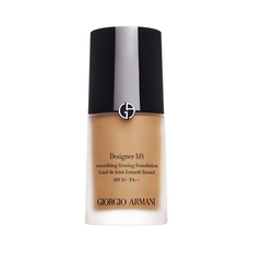 Giorgio Armani Designer Lift Smoothing Firming Foundation - Look Incredible