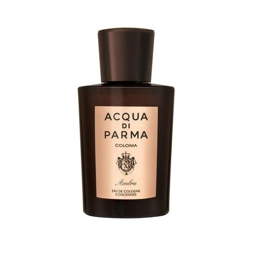 Acqua Di Parma Colonia Ambra Eau de Cologne Natural Spray 100ml