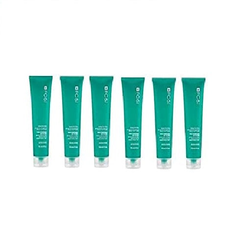 Arbonne FC5 Cooling Foot Creme 12 x 15ml