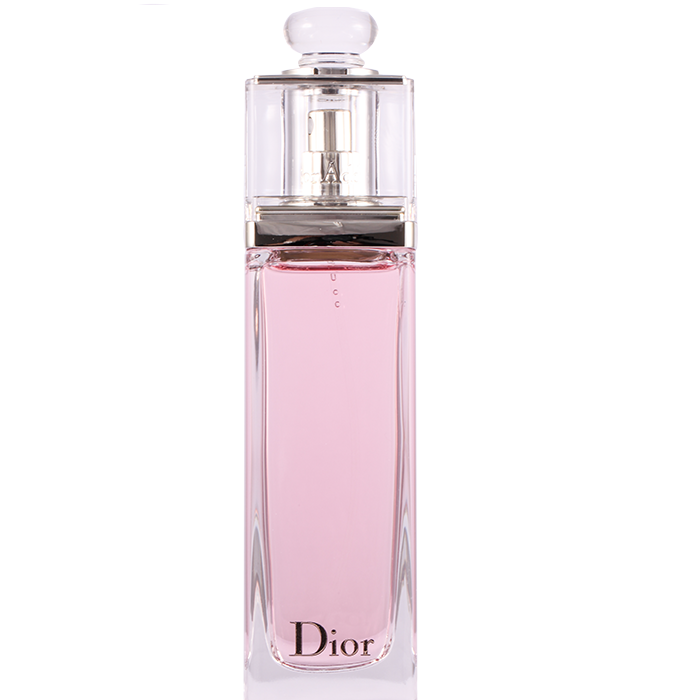 DIOR ADDICT EAU FRAICHE EDT 100ML