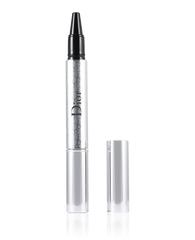 Dior Radiance Booster Pen 1.5ml