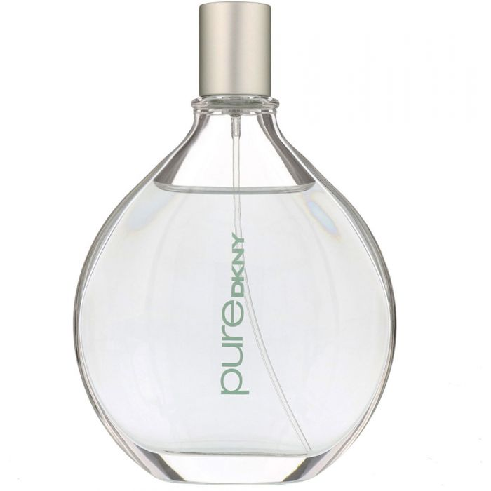 DKNY Pure Verbena Eau de Parfum Spray 100ml