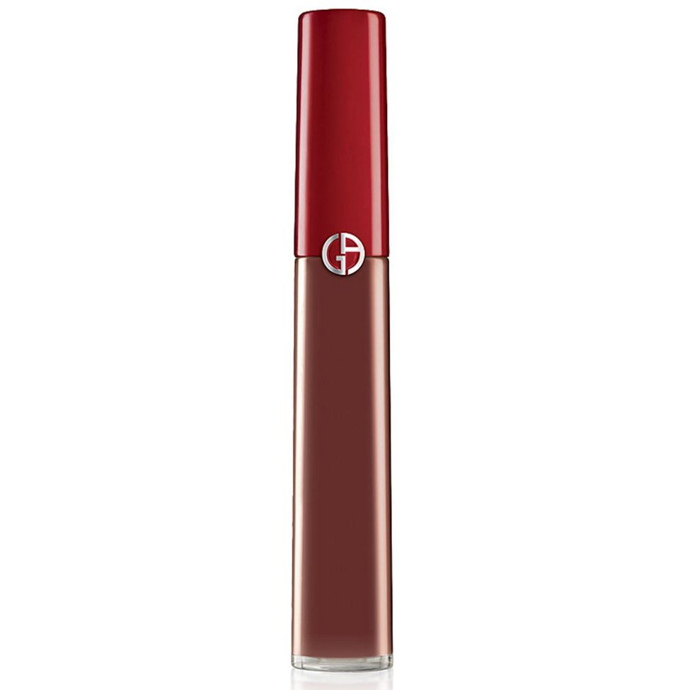 Giorgio Armani Lip Maestro Intense Velvet Colour