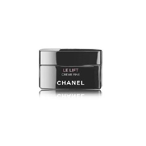 Chanel Le Lift Firming Anti Wrinkle Fine Cream