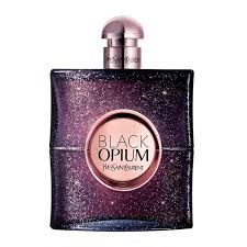 Yves Saint Laurent Black Opium Nuit Blanche 90ml